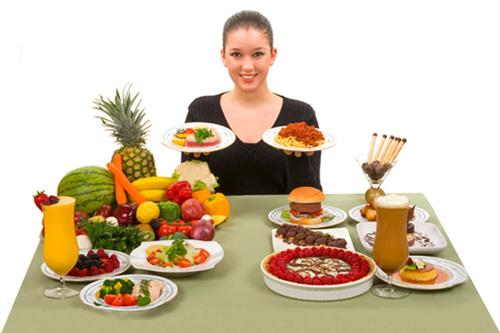 диета помогающая при изжоге