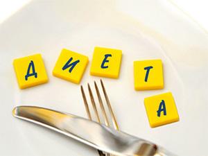 Диета при изжоге: принципы питания, что можно и нельзя есть.