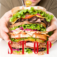 Правильное питание лучшее средство от изжоги