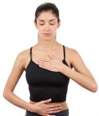 Как укрепить сфинктер пищевода