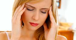 гэрб прокинетики симптомы