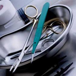 хирургическая терапия