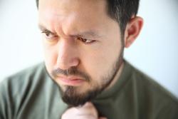 симптомы эзофагоспазма пищевода