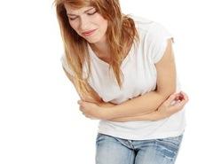 симптомы повышенной кислотности желудка