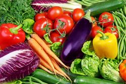 что можно есть при повышенной кислотности желудка