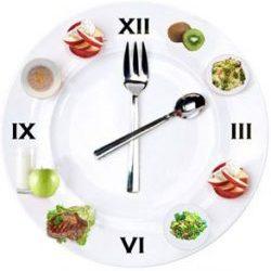 лечебная диета