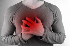 Симптом изжога - с какими болезнями он может быть связан