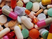 Нестероидные противовоспалительные препараты провоцируют изжогу