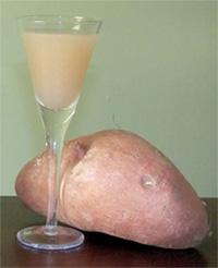 Картофельний сок при изжоге — как его принимать