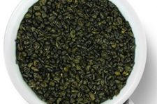 Может ли вызвать изжогу зеленый чай