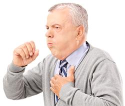 Симптомы ГЭРБ: классические, неспецифические