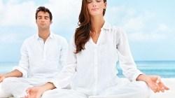 Гимнастика при ГЭРБ — лечебные дыхательные упражнения