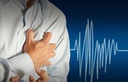 ГЭРБ и ком в горле — причины появления