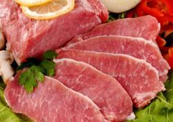 Питание при ГЭРБ: что можно есть из разных видов блюд