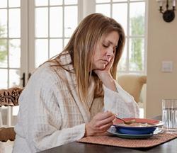 Отрыжка при панкреатите — причины этого симптома