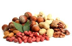Кислая отрыжка после еды: причины, лечение, профилактика
