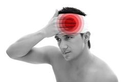 Езофагоспазм: что ето такое, причини, симптоми, лечение