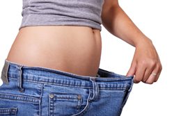 Рак пищевода: причины, симптомы, лечение