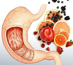 Как в домашних условиях определить кислотность желудка