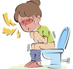 симптомы изменения кислотности