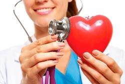 изжога при ишемической болезни сердца