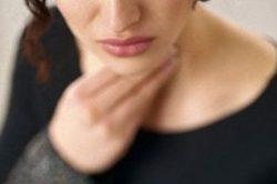 Рефлюкс-эзофагит: симптомы, лечение, диета, народные средства