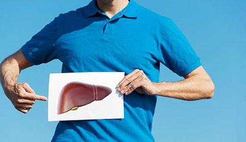 Гепатит лечение гепатит и