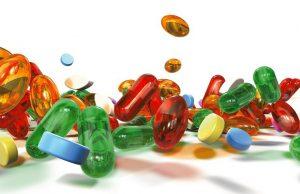 Отрыжка воздухом и боль в правом подреберье: причины и лечение