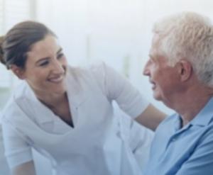 Как выбрать дом престарелых