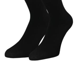 Как подобрать мужские носки