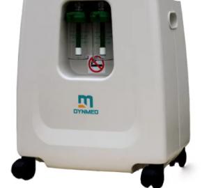 Что такое кислородные концентраторы